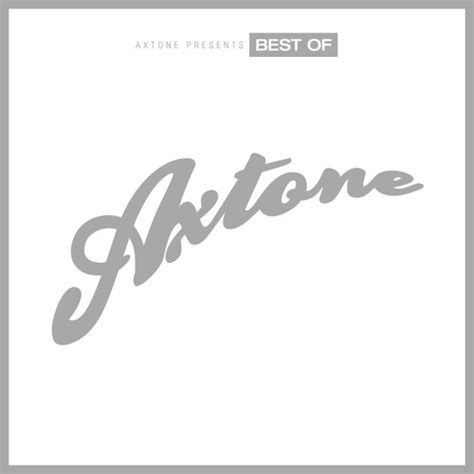 axtone presents south axtone presents best of by axtone free listening on