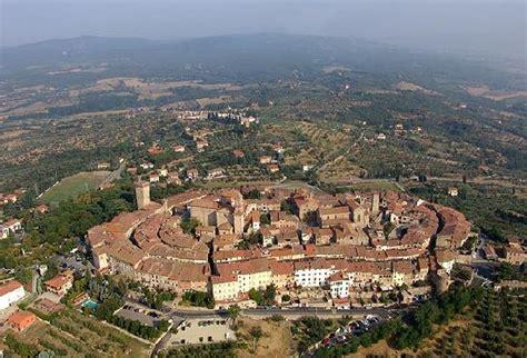 soggiorno romantico toscana vacanze romantiche in toscana vacanze in toscana