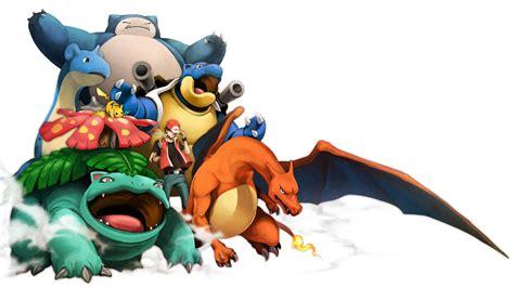 imagenes sin fondo de pokemon 1080p pokemon wallpapers wallpapersafari