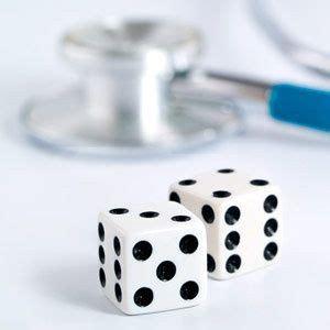american heart awareness month  crippen buick gmc mazda volvo images  pinterest