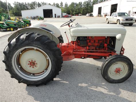 1953 ford 8n golden jubilee 1953 ford jubilee tractor serial number location get