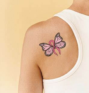 Ideas About Grandma Tattoos On Pinterest Diabetes » Ideas Home Design