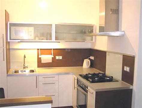 small square kitchen design small square kitchen design