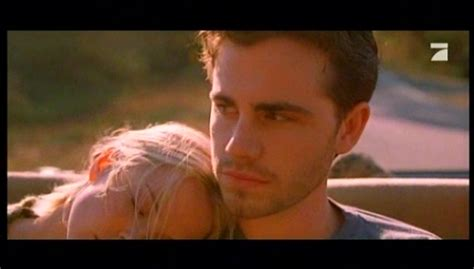 picture of rider strong in cabin fever ryders 1250444170