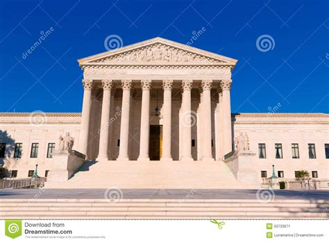 Washington Dc Search Judiciary United States Supreme Court Building Washington Dc Royalty