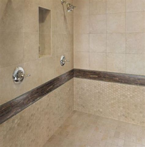 beige bathroom tile ideas 40 beige stone bathroom tiles ideas and pictures