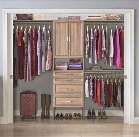 miami closet doors miami closet organizers miami doors closets