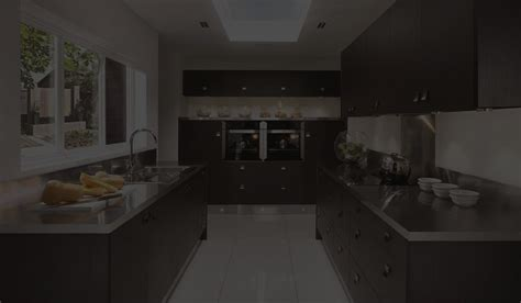 Canterbury Kitchens by Canterbury Kitchens Competitively Priced Kitchens Bedrooms