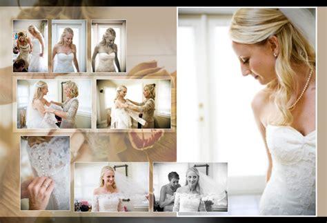 25 unique scrapbook wedding album ideas on pinterest photo