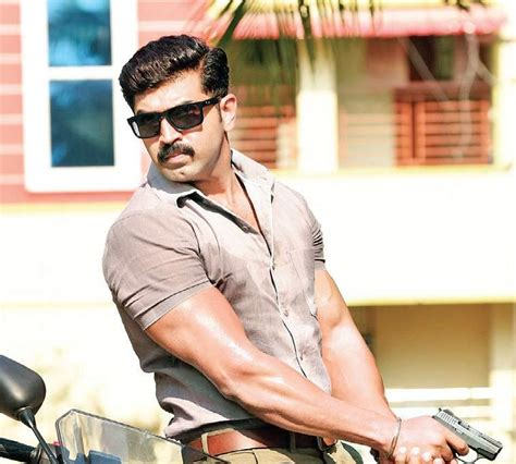 actor vijay phone number email address arun vijay contact info home address wife facebook id
