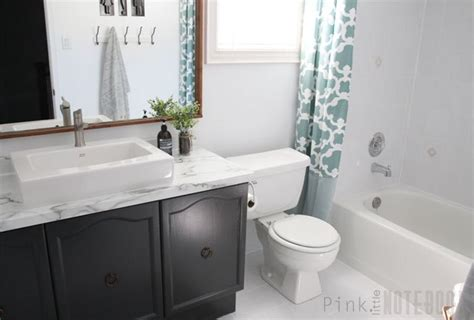 bathroom makeover ideas on a budget diy bathroom makeover on a budget hometalk