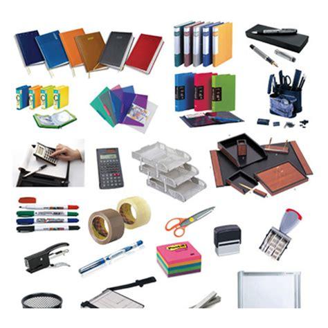 materiel de bureau discount fournitures bureau