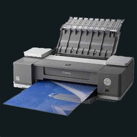 Printer Canon Ix4000 how to reset waste ink counter canon pixma ix5000 and ix4000 shifat computer support