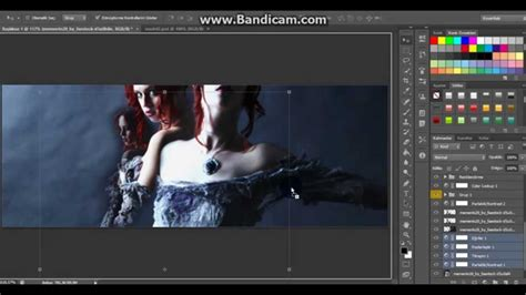 photoshop cs6 full version windows 7 adobe photoshop cs6 free download full version cracktab