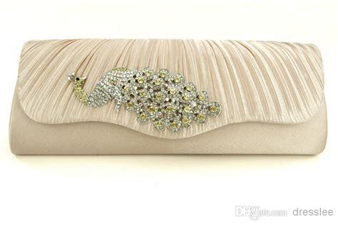 Bag Hm Luxury Ostrich 84123 handbags and purses handbag ideas