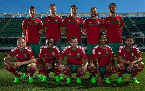 coupe du monde de football 2015