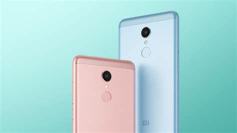 B1 Xiaomi Redmi xiaomi redmi 5 5 7 inch 2gb 16gb smartphone blue