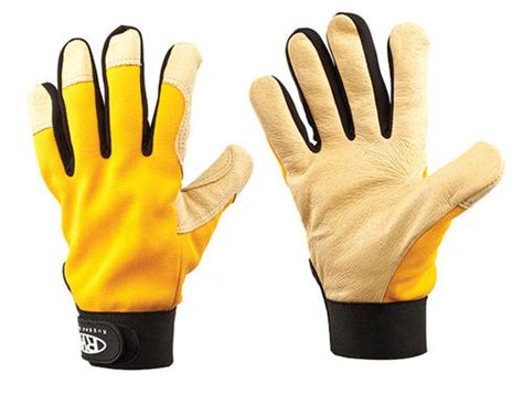 Rugged Wear Gloves by Rugged Wear Performance Gloves Assorted At Menards 174