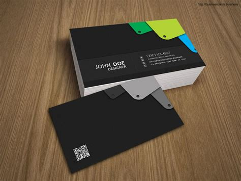 Professional Business Card Templates Free free professional business card template business cards