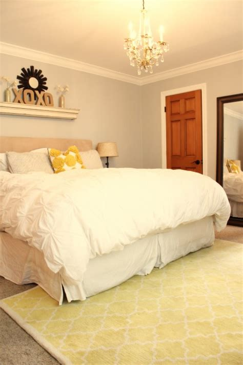 yellow bedroom rug pottery barn moorish tile rug contemporary bedroom
