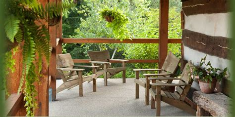hocking hills bed and breakfast hocking hills cabins bed breakfast in logan near athens oh inn spa at cedar falls