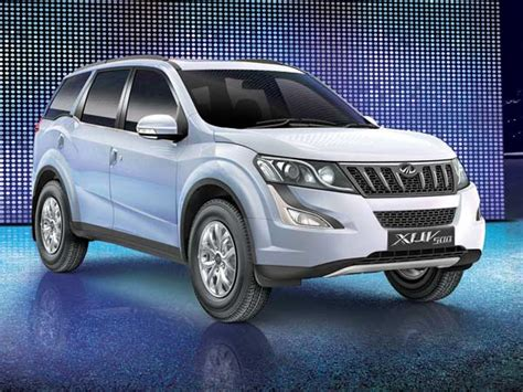 price of mahindra xuv500 in mumbai mahindra xuv500 launched with new features in india