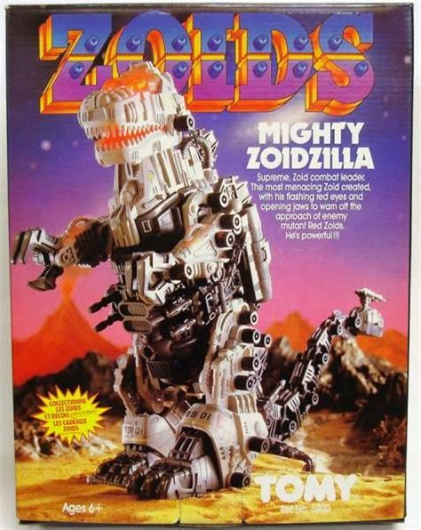 film zoid astounding beyond belief