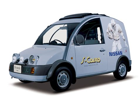 nissan s cargo engine nissan heritage collection s cargo