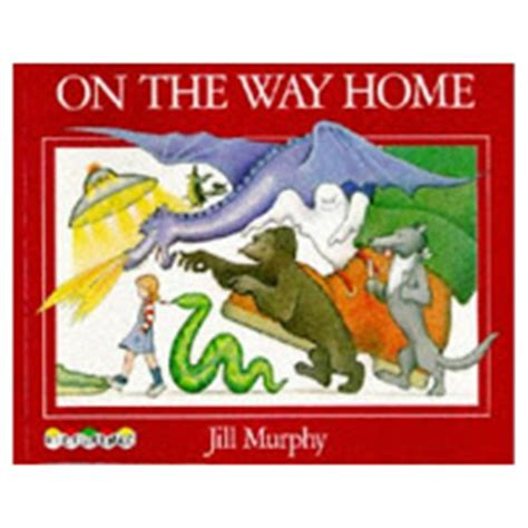 way home picture book ict inspirations talking for writing using a picture