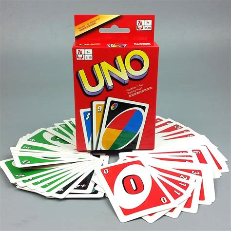 Uno Stacko Boardgame s and board past and present a to z pictures page 2 forum
