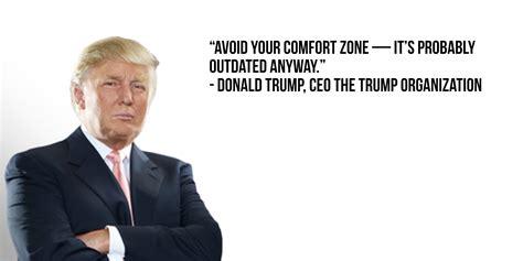 donald trump business donald trump quotes on business quotesgram