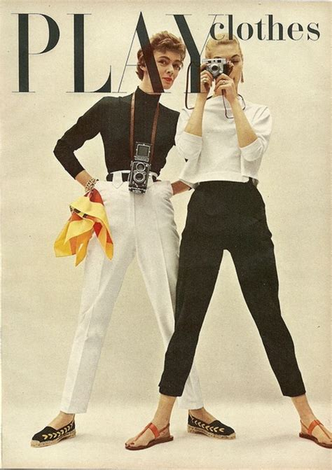 922 best style vintage images on pinterest show slim and tall looking women vintage plaid pants