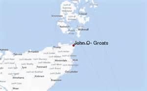 o groats weather forecast