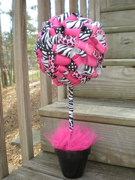 Pink Leopard Baby Shower by 41 Best Pink Leopard Baby Shower Images On
