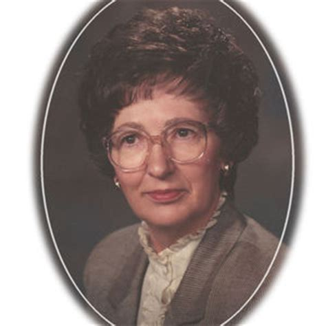 murphy obituary lemmon south dakota evanson