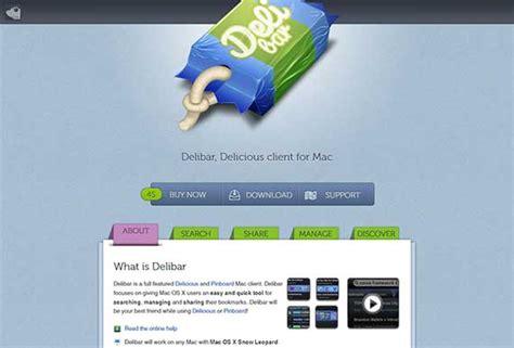 3d design website 3d website design inspirations mkels