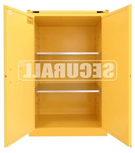 Fuel Storage Cabinet Fuel Storage Cabinet Storage Designs