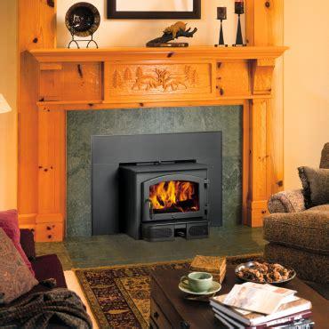 1750i wood insert lopi stoves
