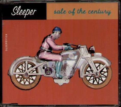 Sleeper Sale Of The Century sleeper sale of the century records lps vinyl and cds musicstack