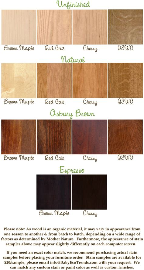 Create Woodworking Plans Online pdf diy wood stain sample download wood working designs