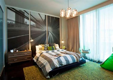cool teenage bedrooms 12 cool teen boy s bedroom design trends in 2015 https