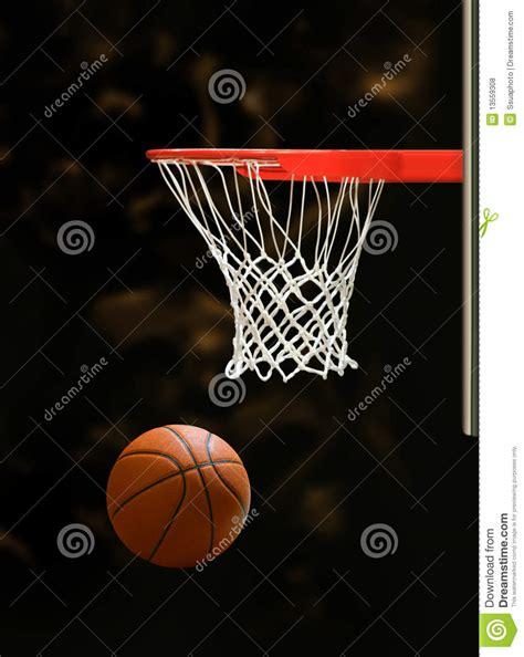 imagenes baloncesto libres aro de baloncesto fotos de archivo libres de regal 237 as