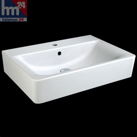 Ideal Standard Connect Badewanne by Ideal Standard Connect Badewanne Ideal Standard Willkommen