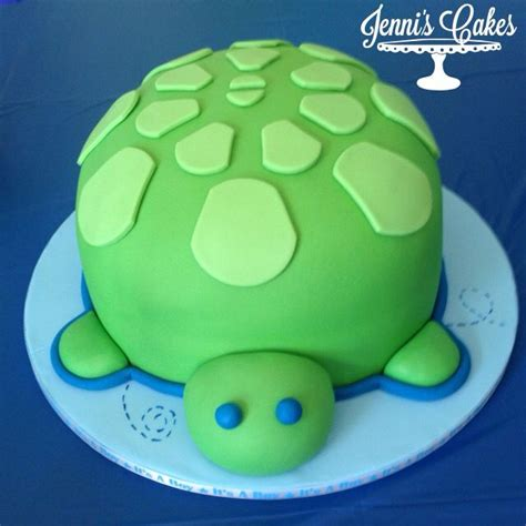 templates for baby shower cakes 59 best my cake design images on pinterest cake
