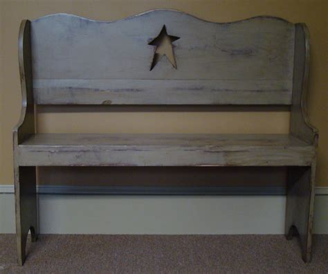 primitive benches olde new england furnishings primitive benches saltbox