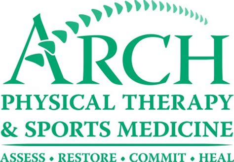 sports physical therapy section partners the summit sports and ice complex
