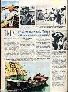 film petualangan tintin 1000 images about tintin 1961 1964 on pinterest tintin