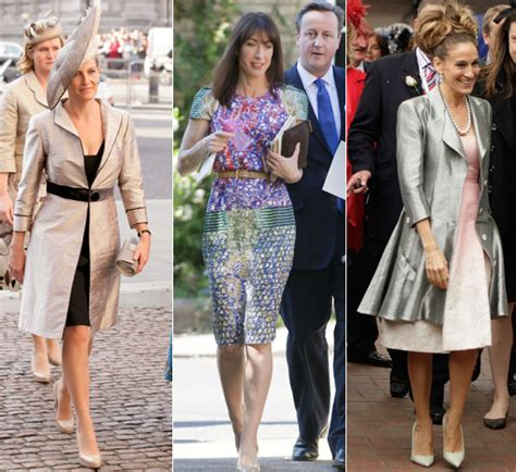 Dress Code 186 how to dress for formal occasions royal milliner