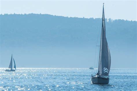 cosa portare in barca a vela barca a vela cosa portare a tu per tu con la propria