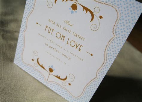 wedding card verses from bible wedding bible quotes quotesgram